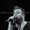 Uncle Kracker3-14-14 by George Bekris173