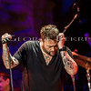 Uncle Kracker3-14-14 by George Bekris189