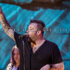 Uncle Kracker3-14-14 by George Bekris0111