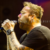 Uncle Kracker3-14-14 by George Bekris0536