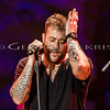 Uncle Kracker3-14-14 by George Bekris182