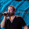 Uncle Kracker3-14-14 by George Bekris0100