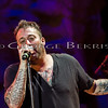 Uncle Kracker3-14-14 by George Bekris195
