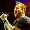 Uncle Kracker3-14-14 by George Bekris0538