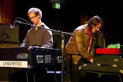 6/16/2011 Great American Music Hall, San Francisco  My portfolio at www.skaffari.fi  On Facebook http://www.facebook.com/Miikka.Skaffari.Photography