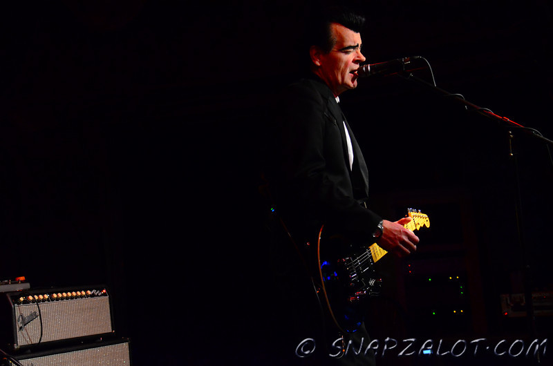 Unknown Hinson - Skipper's 12-13-13 053