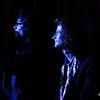 Unknown Mortal Orchestra Feb 1, 2016 at The Fillmore