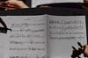 UofL Symphony Orchestra 2014 (11 of 55)