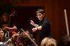 UofL Symphony Orchestra 2014 (15 of 55)