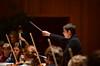 UofL Symphony Orchestra 2014 (13 of 55)