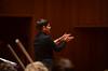 UofL Symphony Orchestra 2014 (14 of 55)