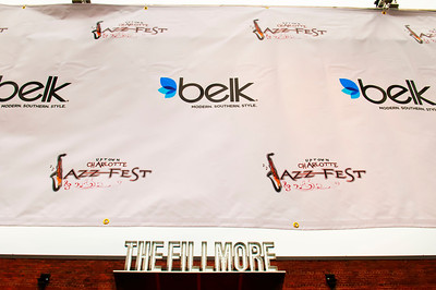 2nd Annual Uptown Charlotte Jazz Fest (Fri) 005