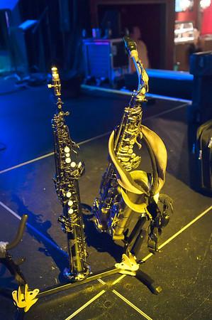 2nd Annual Uptown Charlotte Jazz Fest (Fri) 012