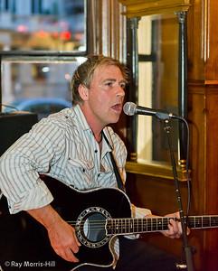 Ian Griffiths