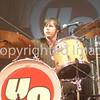 Urge Overkill 25-AUG-2004 @ 2 Days A Week Festival, Wiesen, Austria © Thomas Zeidler