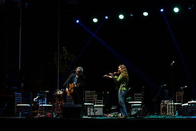 Utah Arts Festival 2015