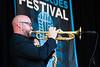 Utah Blues Festival 2017