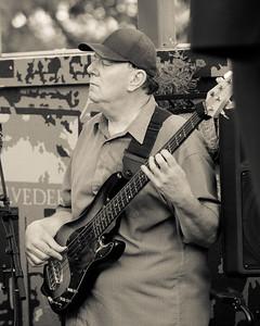 bluesfestival17-71