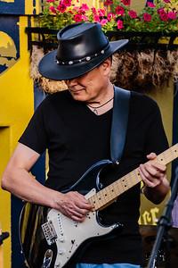 bluesfestival17-68