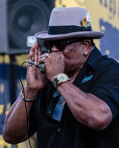 bluesfestival17-4