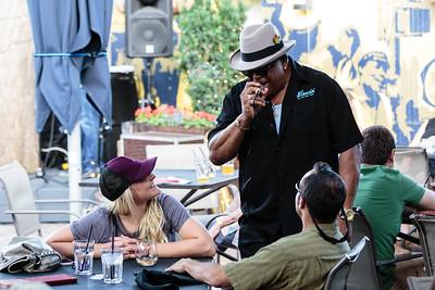 bluesfestival17-11