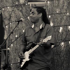 bluesfestival17-74