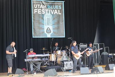 bluesfestival17-156