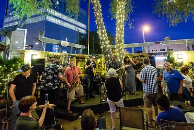 bluesfestival17-138sc-2