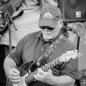 bluesfestival17-35