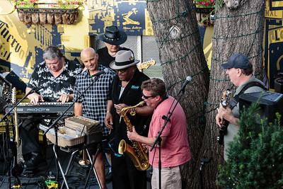 bluesfestival17-26