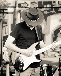 bluesfestival17-65