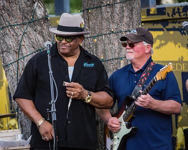 bluesfestival17-67