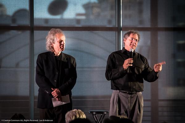 Utah Opera Resident Artists