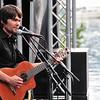 Paul Hansen<br /> Vamp<br /> Boligvika Moelv 17/06/2010     <br /> Foto: Jonny Isaksen