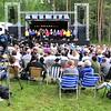 Boligvika Moelv 17/06/2010     <br /> Foto: Jonny Isaksen