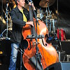 Calle Apeland <br /> Vamp<br /> Boligvika Moelv 17/06/2010     <br /> Foto: Jonny Isaksen