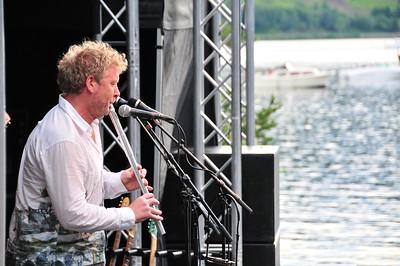 Øyvind Staveland Vamp Boligvika Moelv 17/06/2010      Foto: Jonny Isaksen