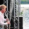 Øyvind Staveland<br /> Vamp<br /> Boligvika Moelv 17/06/2010     <br /> Foto: Jonny Isaksen
