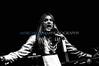 Sebastian gets loud<br /> <br /> Sebastian Bach on VH1 Classic Rock Nights (Tue 11/15/11)