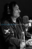 Vinny Appice on VH1 Classic Rock Nights with Eddie Webb (Wed 4/20/11)