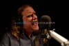 Got to let your soul shine<br /> <br /> Warren Haynes on VH1 Classic Rock Nights (Mon 5/2/11)
