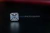 Doom Crew Inc.<br /> <br /> Zakk Wylde on VH1 Classic Rock Nights (Mon 6/6/11)