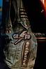 Zakk's vest<br /> <br /> Zakk Wylde on VH1 Classic Rock Nights (Mon 6/6/11)