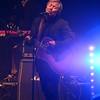 Kurt Nilsen<br /> VINTERLYD / KRAFTTAK MOT KREFT 2012<br /> Gjøvik Gård 05/03/2012<br /> Foto: Jonny Isaksen