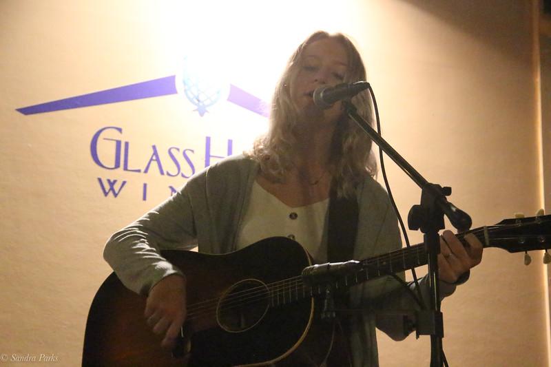 Maggie Mairs