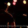 Music_WRH_VertH_9S7O9163