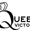 queenvictoria_logo