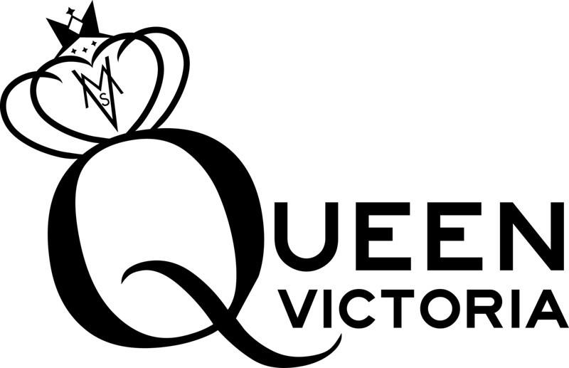 queenvictoria_logo