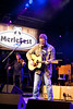 MerleFest 2012