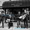 Vintage Trouble John Varvatos Bowery (Thur 10 22 15)_October 22, 20150056-Edit-Edit